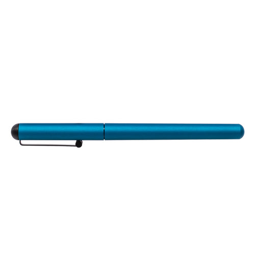 Parafernalia Divina Rollerball Pen - Turquoise