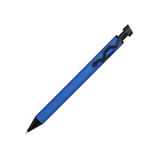 Parafernalia Hollywood Flash Mechanical Pencil - Blue