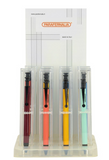 Parafernalia Hollywood Drop Ballpoint Pen - Filled Display