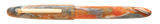 Esterbrook Estie Rollerball Pen - Rocky Top Collection