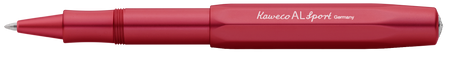 Kaweco Ice Sport Rollerball Pen - Red
