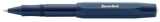 Kaweco Classic Sport Rollerball Pen - Navy