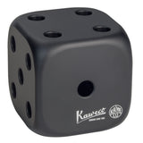 Kaweco Pen Holder DICE