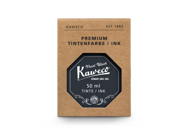 Kaweco Bottled Ink
