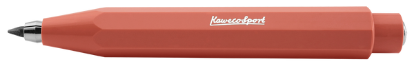 Kaweco Skyline Sport Clutch Pencil (3.2mm lead) - Fox
