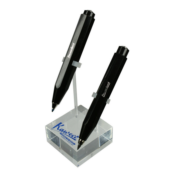 Kaweco DECO Pen Holder Set - Pack of 2