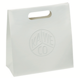 Kaweco DECO Premium Bag White