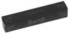 Kaweco Classic Sport Rollerball Pen - Black - we love pens