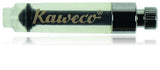 Kaweco Mini Piston Converter for Kaweco Sports Series Fountain Pens Ink Converter - we love pens