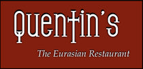 Home of Eurasian heritage cuisine
