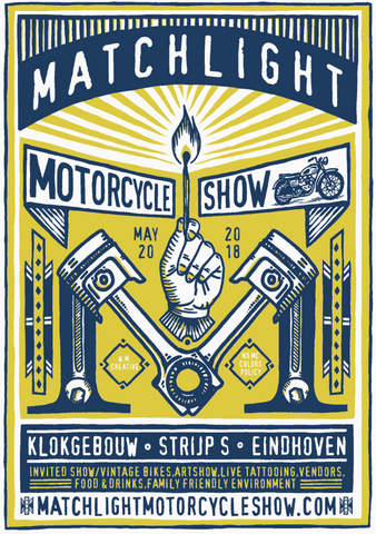 http://matchlightmotorcycleshow.com/