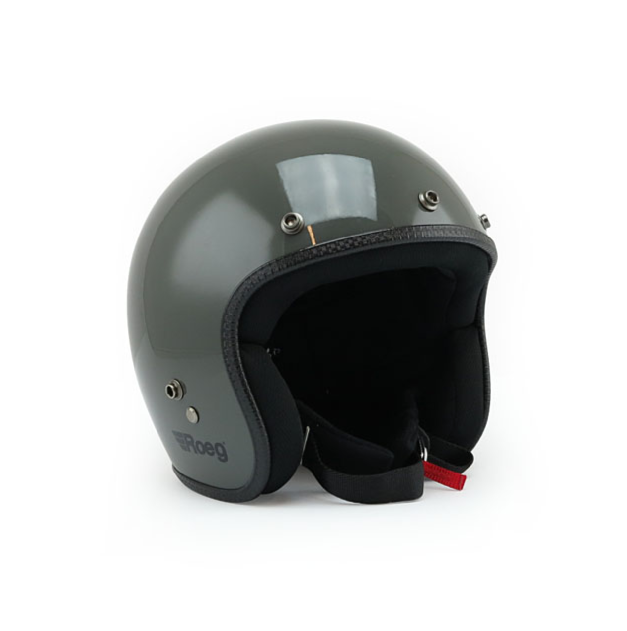 ROEG JETT HELMET - Dutch on Wheels
