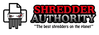 Shredder Authority Blog Launch