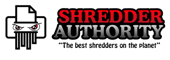 Shredder Authority
