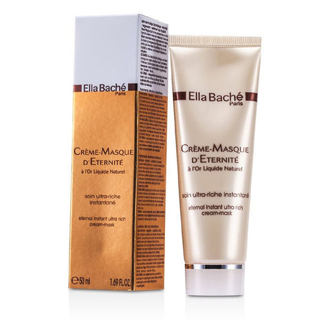Ella Bache Creme-Masque d'Eternite – Eternal Instant Ultra Rich Cream-Mask 50ml