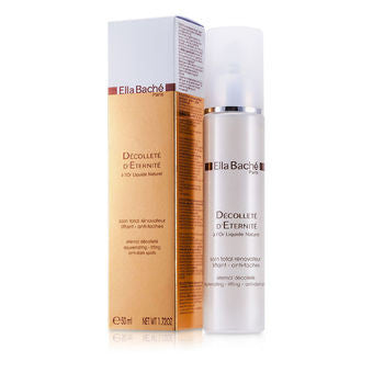 Ella Bache Decollete d'Eternite Eternal Decollete Rejuvenating – Lifting Anti-Dark Spots 50ml
