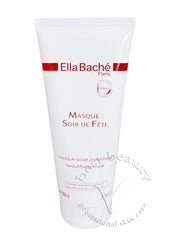 Ella Bache Masque Soir de Fete - Beautifying Mask 200ml