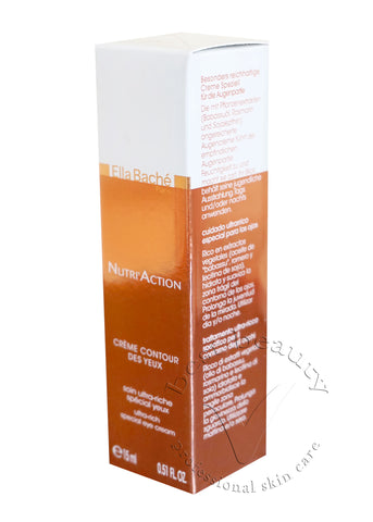 Ella Bache Creme Contour des Yeux - Ultra Rich Special Eye Cream 15ml