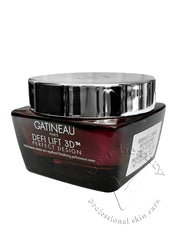 Gatineau Defilift 3D Perfect Design Redefining Performance Cream 50ml NO BOX