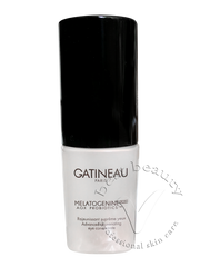Gatineau Melatogenine AOX Probiotics Advanced Rejuvenating Eye Concentrate 15ml ( NO BOX)