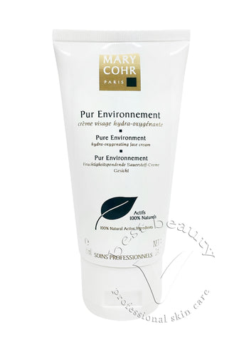 Mary Cohr Pure Environment 100ml ( Salon size)