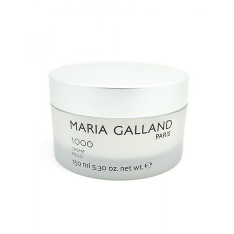 Maria Galland Creme Mille Luxury skin cream 1000 150ml (Salon size)
