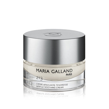 Maria Galland Gentle soothing cream 213 50ml