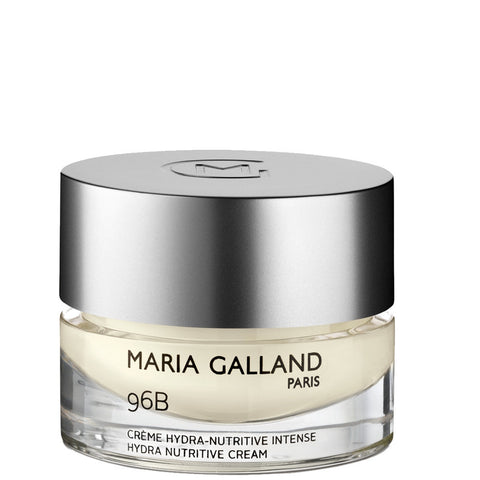 Maria Galland Hydra-Nutritive Cream 96B 50ml