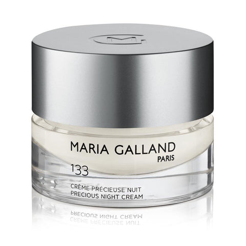Maria Galland Precious night cream 133 50ml