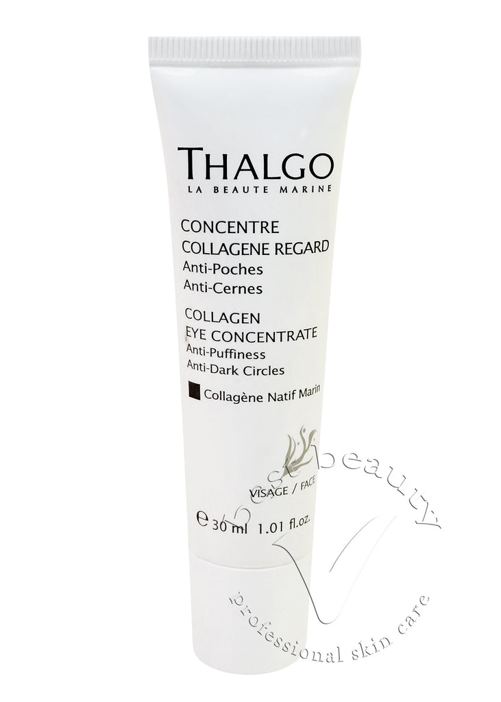 Thalgo Collagen Eye Concentrate 30ml (Salon Size)