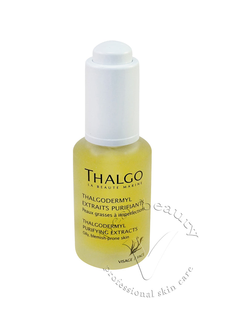Thalgo Thalgodermyl purifying extracts (Salon size)