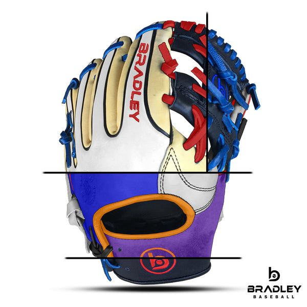 Do I Need a Bradley Custom Youth Baseball Glove?