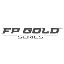 Series fpgold
