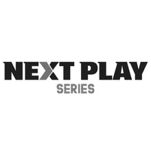 Series nextplay