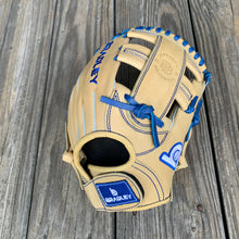 "11.25"" I-Web, 6090 Series Navy/White"