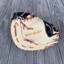 "11.75"" Fastback, FP Gold Series Softball Glove"