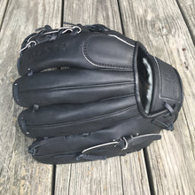 "HORWEEN ELITE EDITION, Black 11.75"" I-Web 6090 Series"