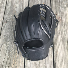 "HORWEEN ELITE EDITION, Black 11.5"" H-Web 6090 Series"