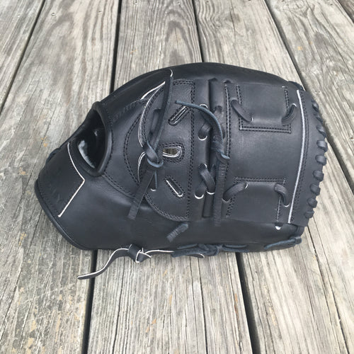 EXCLUSIVE HORWEEN ELITE EDITION, Black 12