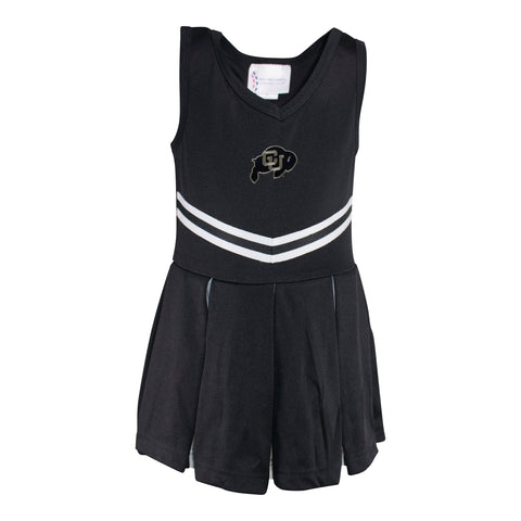 Two Feet Ahead - Colorado - Colorado Cheer Dress