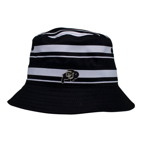 Two Feet Ahead - Colorado - Colorado Rugby Bucket Hat