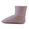 Two Feet Ahead - Socks - Girl's Cotton Anklet (1454)