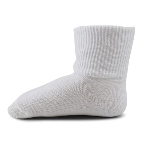 Two Feet Ahead - Socks - Boy's Cotton Anklet