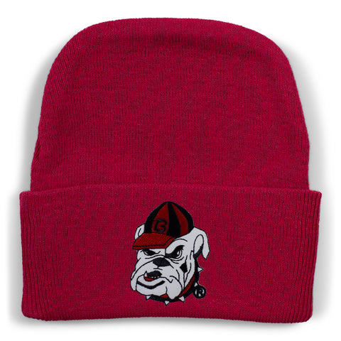 Georgia Knit Cap