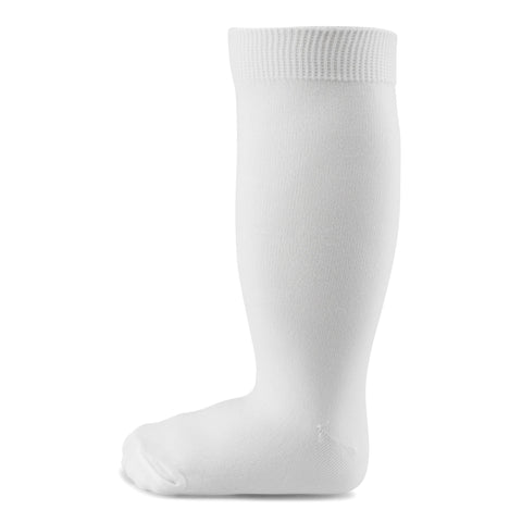 Two Feet Ahead - Socks - Boy's Opaque Knee Sock (8605)