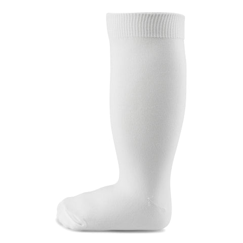 Two Feet Ahead - Socks - Girl's Opaque Knee Sock (8605)