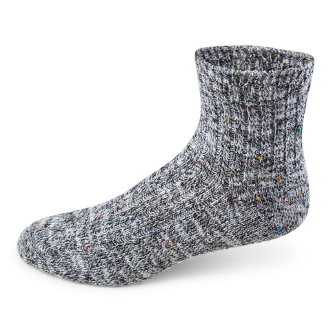 Two Feet Ahead - Socks - Men's Outdoor Quarter Sock (4-890)