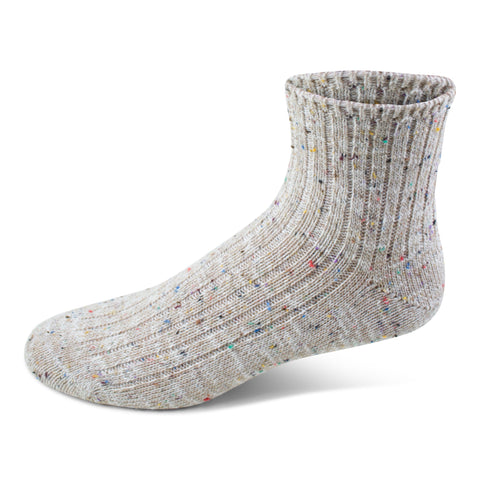 Two Feet Ahead - Socks - Outdoor Quarter Sock