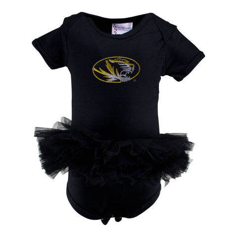 Missouri Tutu Creeper