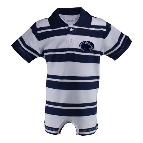 Two Feet Ahead - Penn state - Penn State Rugby T-Romper